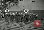 Image of United States soldiers Le Havre France, 1945, second 29 stock footage video 65675062815