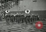 Image of United States soldiers Le Havre France, 1945, second 30 stock footage video 65675062815