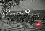 Image of United States soldiers Le Havre France, 1945, second 31 stock footage video 65675062815