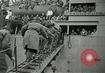 Image of United States soldiers Le Havre France, 1945, second 49 stock footage video 65675062815