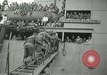 Image of United States soldiers Le Havre France, 1945, second 53 stock footage video 65675062815