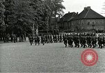 Image of Allied Generals Ludwigslust Germany, 1945, second 3 stock footage video 65675062820