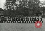 Image of Allied Generals Ludwigslust Germany, 1945, second 12 stock footage video 65675062820