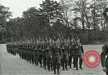 Image of Allied Generals Ludwigslust Germany, 1945, second 40 stock footage video 65675062820