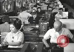 Image of Army Service Forces United States USA, 1944, second 1 stock footage video 65675062822