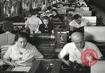 Image of Army Service Forces United States USA, 1944, second 3 stock footage video 65675062822