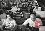 Image of Army Service Forces United States USA, 1944, second 5 stock footage video 65675062822