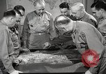Image of Army Service Forces United States USA, 1944, second 23 stock footage video 65675062822