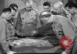 Image of Army Service Forces United States USA, 1944, second 24 stock footage video 65675062822