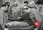 Image of Army Service Forces United States USA, 1944, second 25 stock footage video 65675062822