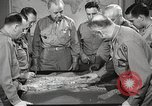 Image of Army Service Forces United States USA, 1944, second 26 stock footage video 65675062822