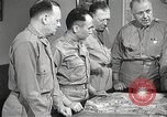 Image of Army Service Forces United States USA, 1944, second 32 stock footage video 65675062822