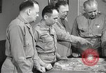 Image of Army Service Forces United States USA, 1944, second 33 stock footage video 65675062822