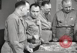 Image of Army Service Forces United States USA, 1944, second 34 stock footage video 65675062822