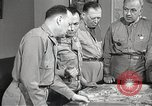 Image of Army Service Forces United States USA, 1944, second 35 stock footage video 65675062822