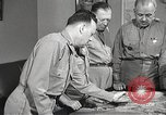 Image of Army Service Forces United States USA, 1944, second 36 stock footage video 65675062822