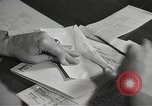 Image of Army Service Forces United States USA, 1944, second 45 stock footage video 65675062822