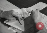 Image of Army Service Forces United States USA, 1944, second 46 stock footage video 65675062822