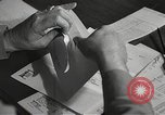 Image of Army Service Forces United States USA, 1944, second 48 stock footage video 65675062822