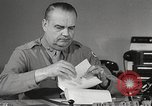 Image of Army Service Forces United States USA, 1944, second 49 stock footage video 65675062822