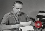 Image of Army Service Forces United States USA, 1944, second 50 stock footage video 65675062822