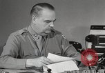 Image of Army Service Forces United States USA, 1944, second 51 stock footage video 65675062822