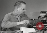 Image of Army Service Forces United States USA, 1944, second 52 stock footage video 65675062822