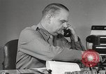 Image of Army Service Forces United States USA, 1944, second 53 stock footage video 65675062822