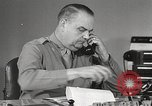 Image of Army Service Forces United States USA, 1944, second 56 stock footage video 65675062822