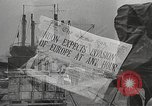Image of Army Service Forces United States USA, 1944, second 1 stock footage video 65675062824