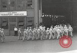 Image of Army Service Forces United States USA, 1944, second 6 stock footage video 65675062824