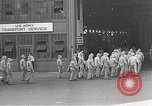 Image of Army Service Forces United States USA, 1944, second 7 stock footage video 65675062824