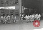 Image of Army Service Forces United States USA, 1944, second 8 stock footage video 65675062824