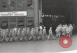 Image of Army Service Forces United States USA, 1944, second 10 stock footage video 65675062824