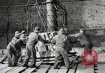 Image of Army Service Forces United States USA, 1944, second 21 stock footage video 65675062824