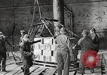 Image of Army Service Forces United States USA, 1944, second 24 stock footage video 65675062824