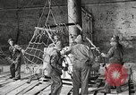 Image of Army Service Forces United States USA, 1944, second 25 stock footage video 65675062824