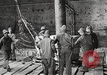Image of Army Service Forces United States USA, 1944, second 26 stock footage video 65675062824