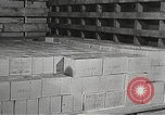 Image of Army Service Forces United States USA, 1944, second 27 stock footage video 65675062824
