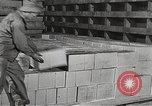 Image of Army Service Forces United States USA, 1944, second 28 stock footage video 65675062824