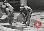 Image of Army Service Forces United States USA, 1944, second 29 stock footage video 65675062824