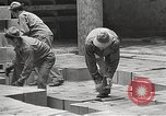 Image of Army Service Forces United States USA, 1944, second 30 stock footage video 65675062824
