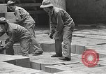 Image of Army Service Forces United States USA, 1944, second 31 stock footage video 65675062824