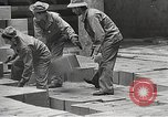 Image of Army Service Forces United States USA, 1944, second 32 stock footage video 65675062824