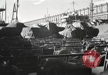 Image of Army Service Forces United States USA, 1944, second 42 stock footage video 65675062824