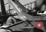 Image of Army Service Forces United States USA, 1944, second 46 stock footage video 65675062824