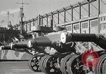 Image of Army Service Forces United States USA, 1944, second 48 stock footage video 65675062824