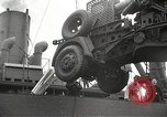 Image of Army Service Forces United States USA, 1944, second 49 stock footage video 65675062824