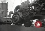 Image of Army Service Forces United States USA, 1944, second 50 stock footage video 65675062824