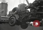 Image of Army Service Forces United States USA, 1944, second 51 stock footage video 65675062824
